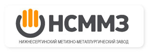 Нижнесергинский метизно-металлургический завод